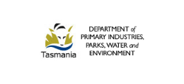 Department of Primary Industries, Parks, Water and Environment