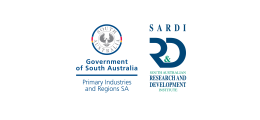 South Australian Research & Development Institute